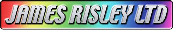 James Risley Printers – Commercial Print & Design in Wigan